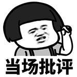 4_20210726104901
